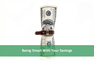 Jeremy Biberdorf-by-Being Smart With Your Savings