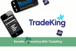 Benefits of Investing With TradeKing