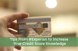 Jeremy Biberdorf-by-Tips From #Experian to Increase Your Credit Score Knowledge