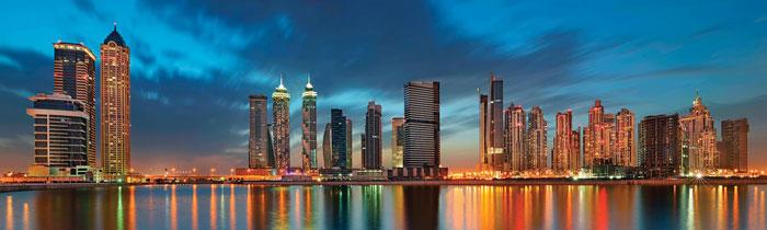 Dubai2221