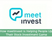 meetinvest-stock-investment2234