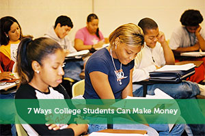 Jeremy Biberdorf-by-7 Ways College Students Can Make Money