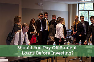 Adam-by-Should You Pay Off Student Loans Before Investing?