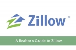 A Realtor's Guide to Zillow