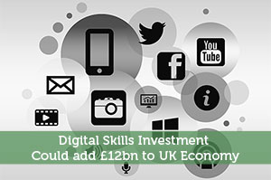 Mark Ellis-by-Digital Skills Investment Could add £12bn to UK Economy
