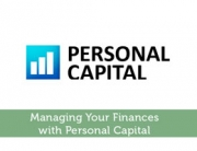 Managing Your Finances with Personal Capital