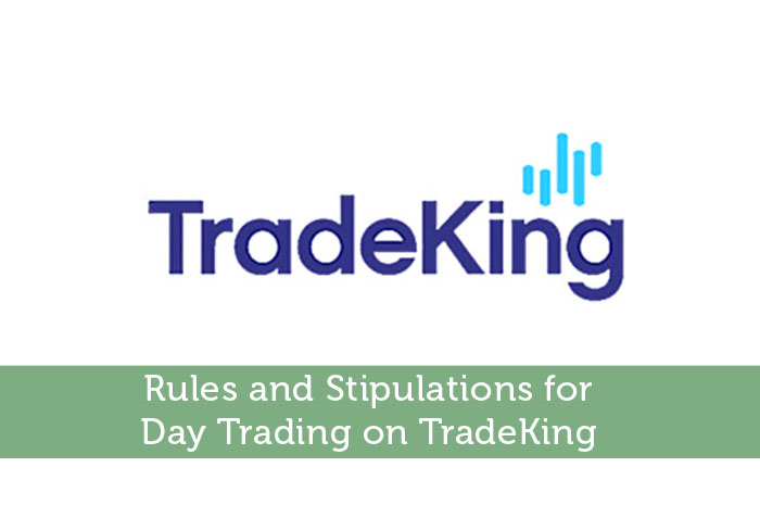 Optionshouse day trading rules
