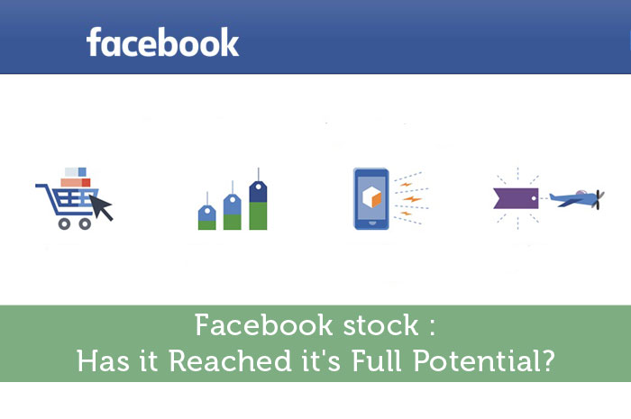 Facebook Stock Potential