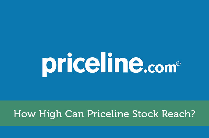 High priced stocks with options