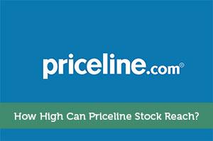 Joshua Katz-by-How High Can Priceline Stock Reach?