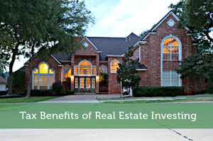 Nav Athwal-by-Tax Benefits of Real Estate Investing