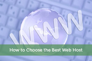 Jeremy Biberdorf-by-How to Choose the Best Web Host