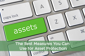 Jeremy Biberdorf-by-The Best Measures You Can Use for Asset Protection