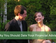 Why You Should Date Your Financial Advisor
