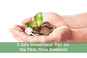 Jeremy Biberdorf-by-5 Safe Investment Tips for the First-Time Investors