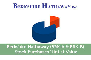 Berkshire-Hathaway-BRK-A-BRK-B-Stock-Purchases-Hint-at-Value