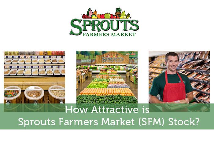 Bear Foods Natural Market