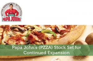 papa johns international inc essay Updated annual income statement for papa john's international inc - including pzza income, sales & revenue, operating expenses, ebitda and more.
