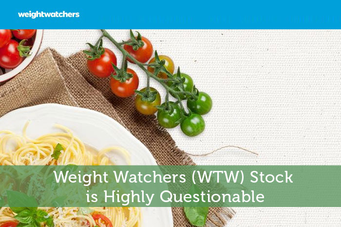 Weight-Watchers-WTW-Stock-is-Highly-Questionable