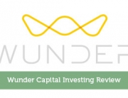 Wunder Capital Investing Review