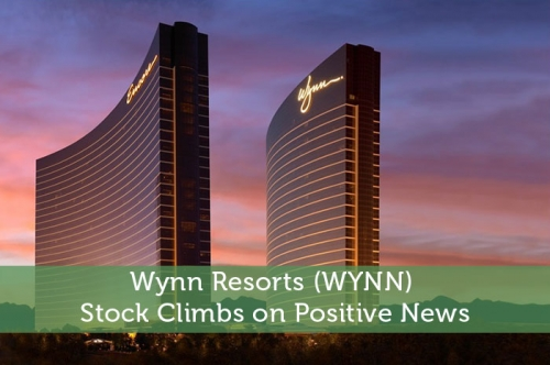 wynn resort case study Transactions & case studies senior leadership team on march 17, 2009, wynn resorts, limited (wynn, nasdaq: wynn), one of the world's leading developers, owners and operators of destination casino resorts, priced a public offering of 9,600,000 newly issued shares of its common stock.