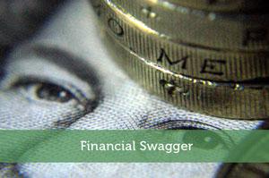 Charisse Conanan Johnson, CFA-by-Financial Swagger