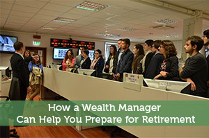 Jeremy Biberdorf-by-How a Wealth Manager Can Help You Prepare for Retirement