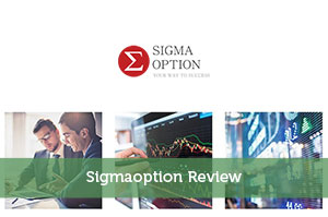 Adam-by-SigmaOption Review
