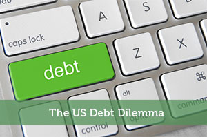Anthony Prams-by-The US Debt Dilemma