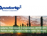 Anadarko-Petroleum-Corporation-NYSE-APC-Rallies-Again-Hand-in-Hand-with-Oil-Price2234