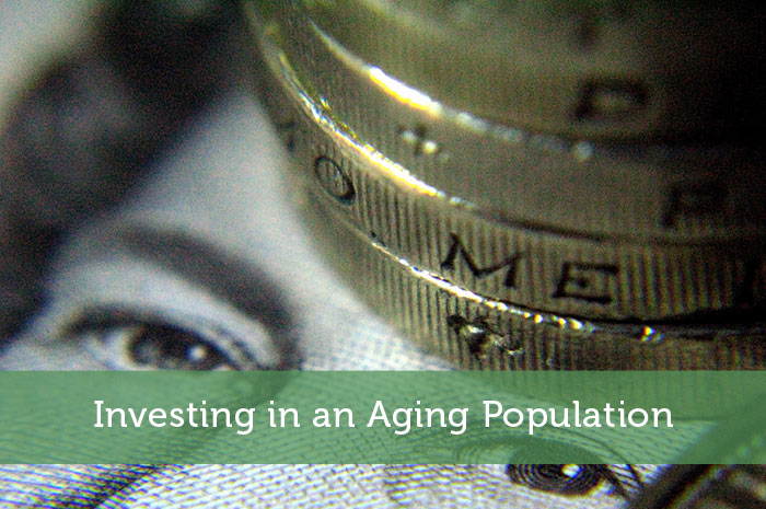 Investing in an Aging Population