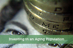Kevin-by-Investing in an Aging Population