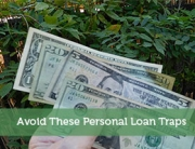 Avoid These Personal Loan Traps