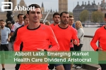 Abbott Labs: Emerging Market Health Care Dividend Aristocrat