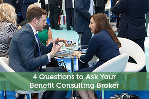 Jeremy Biberdorf-by-4 Questions to Ask Your Benefit Consulting Broker
