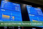 An Introduction into Technical Indicators