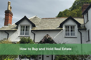 Jeremy Biberdorf-by-How to Buy and Hold Real Estate