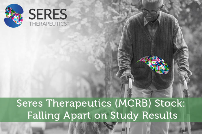 Seres-Therapeutics-MCRB-Stock-Falling-Apart-on-Study-Results