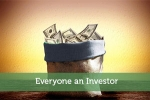 Everyone an Investor