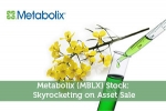Metabolix (MBLX) Stock: Skyrocketing on Asset Sale
