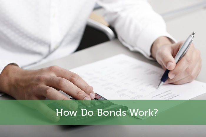 How Do Bonds Work?
