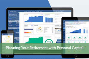 Jeremy Biberdorf-by-Planning Your Retirement with Personal Capital