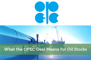 Anum Yoon-by-What the OPEC Deal Means for Oil Stocks