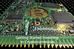 Getting Started Investing in Cryptocurrencies