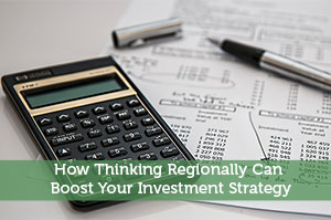 Adam-by-How Thinking Regionally Can Boost Your Investment Strategy