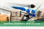 Matching Investment Risks to Goals