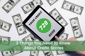 Jeremy Biberdorf-by-3 Things You Need to Know About Credit Scores
