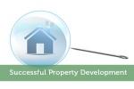 Successful Property Development