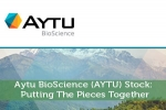 Aytu BioScience (AYTU) Stock: Putting The Pieces Together
