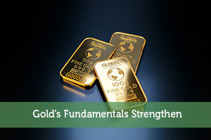Jeremy Biberdorf-by-Gold's Fundamentals Strengthen